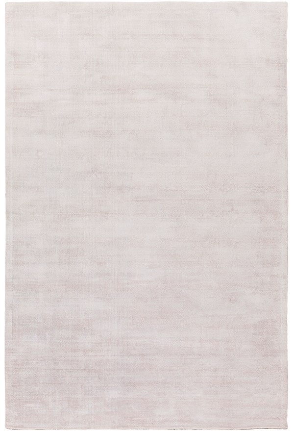 Rugs Direct Rug