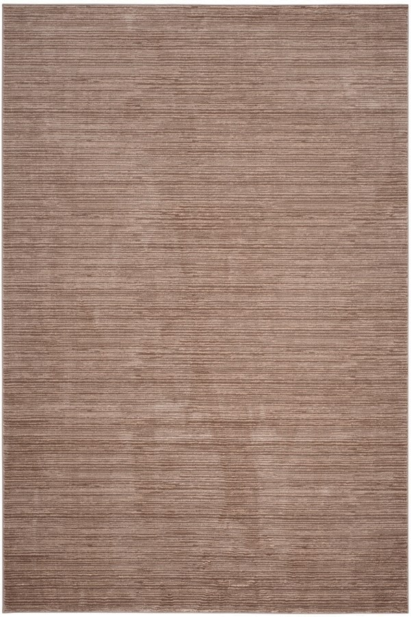 Rugs Direct Rugs
