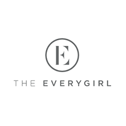 The Everygirl Home Tour