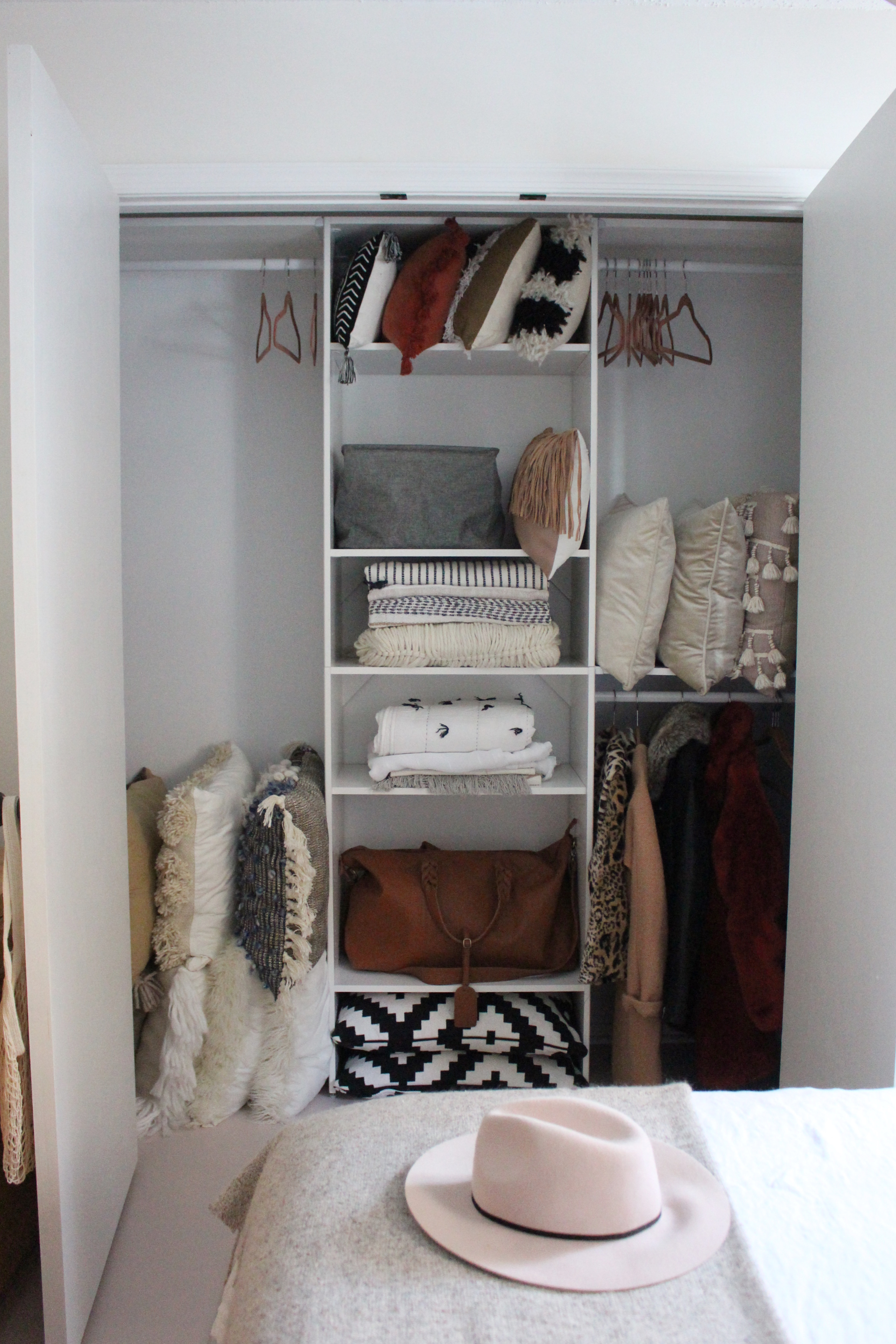closet_after